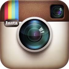Anar food Instagram