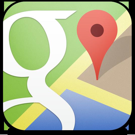 Anar food Google map